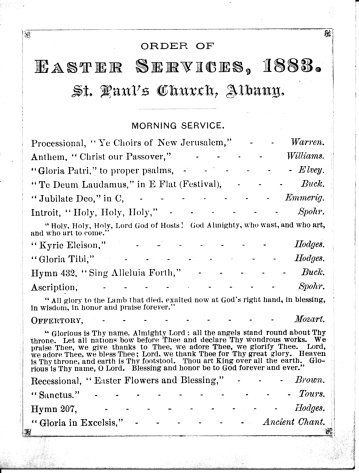 Easter 1873_0001
