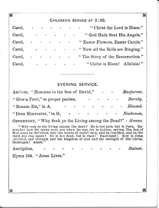 Easter 1873_0002