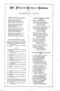 Easter 1873_0003