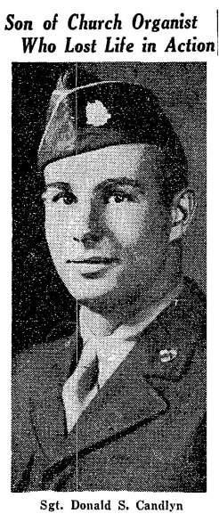 New York Times 6 Mar 1945