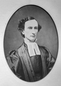 Thomas A. Starkey
