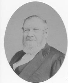 John Tweddle