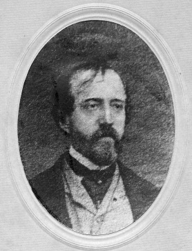 Edward E. Kendrick
