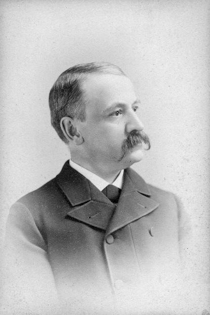 Ira Porter Jr.