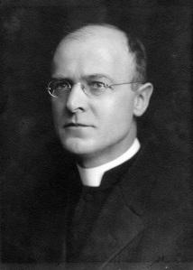 Creighton R. Storey