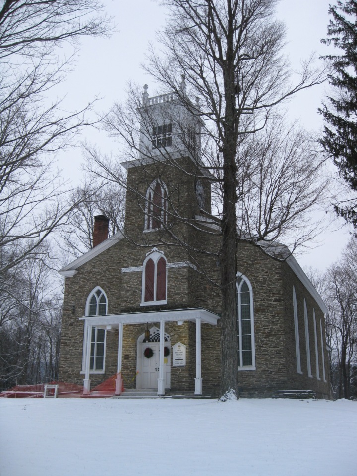 https://commons.wikimedia.org/wiki/File:Zion_Episcopal_Church_Morris_NY_Dec_09.jpg